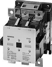 Siemens 3TY7520-0B Schaltstück Hauptschaltglieder für 3TK52 1 Satz