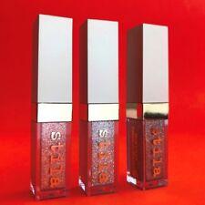 1x Stila Magnificent Metals Glitter & and Glow Liquid Eyeshadow - 2.25mL mini