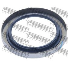 FEBEST Seal, drive shaft 95FDY-49700909C