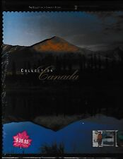 CANADA 1996 Annual / Yearly Stamp  Collection (Sealed)