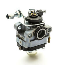 Honda GX25 Carburettor Carb Brushcutter Strimmer Tiller Concrete Screed Pump 4T