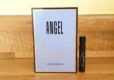 Angel Sample Size Eau de Parfum for Women