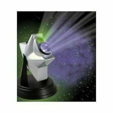 Can You Imagine Laser Twilight Galaxy Star Projector Night Light - 51060