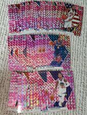 2019-2020 Panini Mosaic Pink Camo Parallel ~ Pick Your Card /Zion Ja Morant
