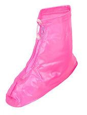 Markenlose Ohne Verschluss Schuhe für Damen