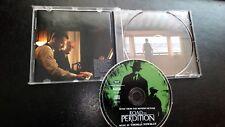 ROAD TO PERDITION  O.S.T  CD ALBUM