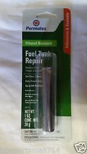PERMATEX Instant Gas Tank Repair 1 oz Stick Specified # 84334