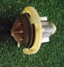 Dishwasher HOTPOINT DWF61  Drain Pump