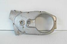HONDA CL72 RIGHT CRANKCASE COVER (ENGINE SERIAL NUMBER 1000458 + UP) (*951*)
