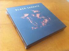 13 [CD/LP/Bonus DVD] [Limited Edition] by Black Sabbath EU Edition SEALED