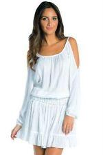 f4834c394a56 Elan Women's Dresses for sale | eBay