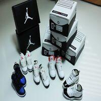 Kobe Bryant 3D Mini Sneaker With Airpod Pro Case