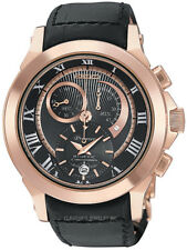 SEIKO PREMIER KINETIC CHRONOGRAPH MEN'S SNL044