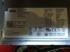 Dell D525AF-00  DP/N 0M821J  525watt  Power Supply