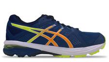 Hombre para correr Asics Gt Xpress SP Entrenadores Azul Tamaño nos 9.5 UE 43.5 * refcrs 45