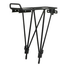 Sunlite Child Carrier Replacement Rack Bike Rack Rr Sunlt Stl F//baby Seat 26in