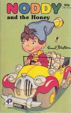 Classics Paperback Fiction Enid Blyton Books for Children