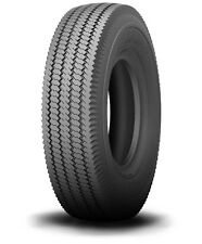 New 4.10-6 R/M Sawtooth Tire for Go Kart Hand Truck 4 Ply FREE Shipping