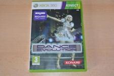 Videojuegos de música y baile PAL para Kinect