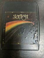 8 Track Starflight Original Stars, Original Hits