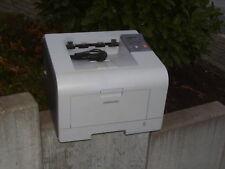 Samsung ML-3051N Laserdrucker Für Unternehmen