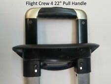 """Travelpro Luggage Replacement Pull Handle for FlightCrew 4 22"""" Luggage"""