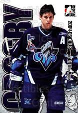 2005 ITG Sidney Crosby Series #24 Sidney Crosby