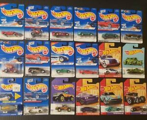 Hot Wheels First Editions, Error,Chase,Vintage,Rare Shipping Discounts New 12/8