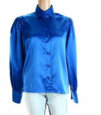 Party Eveningwear Vintage Tops & Shirts for Women