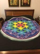 Bedroom Handmade Quilt Covers