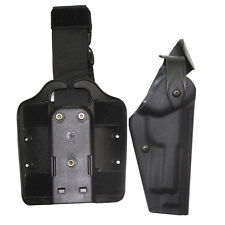 New Beretta M92 M96 M9 Hunting Tactical Gun Airsoft Holster Leg Holster Belt Hot