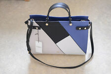 Brand new Furla LADY M Handbag With Tags