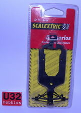 SCALEXTRIC 8856 SUBCHASIS DALLARA TIPO 4