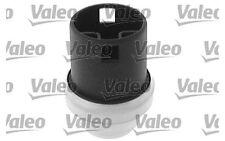 VALEO Sensor temp. refrigerante VOLKSWAGEN PASSAT GOLF POLO TRANSPORTER 700044