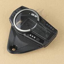 Speedo Meter Gauge Instrument Shell Case Cover For Suzuki GSXR GSX-R 1000 09-16
