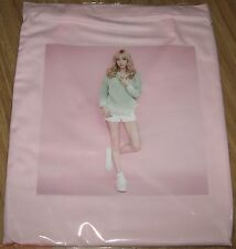GIRLS' GENERATION TAEYEON'S VERY SPECIAL DAY AGIT CONCERT GOODS ECOBAG ECO BAG