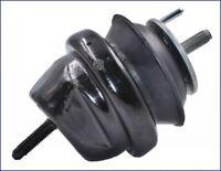 Motore Posteriore Destra Per MERCURY Sable/LINCOLN Continental 1988 - 1995 3.8