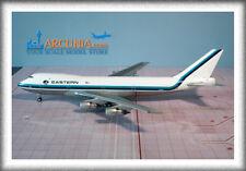"""Gemini200 (1:200) Eastern Airlines Boeing 747-100 """"N735PA"""" G2EAL747"""
