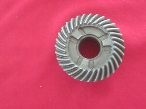 OMC/BRP/Evinrude Lower Unit Gear P# 318353