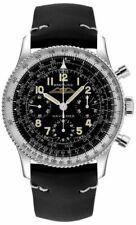 Breitling AB0910371B1X1 Wrist Watch for Men