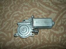 Gm Front Window Motor OEM 22143946 SS BY 19153542 (EEL3000  3133)