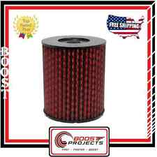 K&N Replacement Air Filter-HDT * 38-2012S *