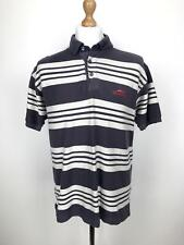 14544054c432 Burberry Polo Striped Casual Shirts   Tops for Men for sale