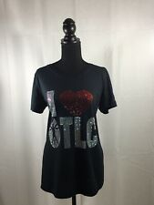 TLC custom t shirts women