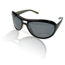 Femmes lunettes de soleil polaroid polarized lens UV400 cat 2 inkognito 5758B rayée