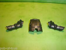 Playmobil: armure playmobil / armor