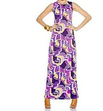 Women's Wedding Cruise Vacation evening party cocktail maxi dress stretch plus1X