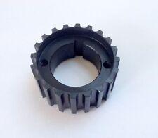 Lotus Excel / Esprit HTD crankshaft pulley / sprocket 910 and 912 engine