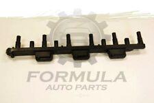Ignition Coil Formula Auto Parts IGC80