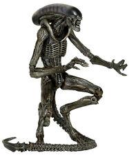 """Alien 3 - Series 8 - Grey Dog Alien 7"""" Action Figure"""